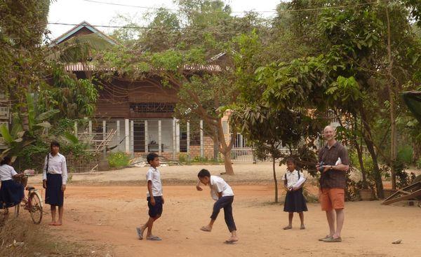 Sojourn village 40
