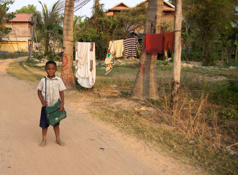 Sojourn village 53
