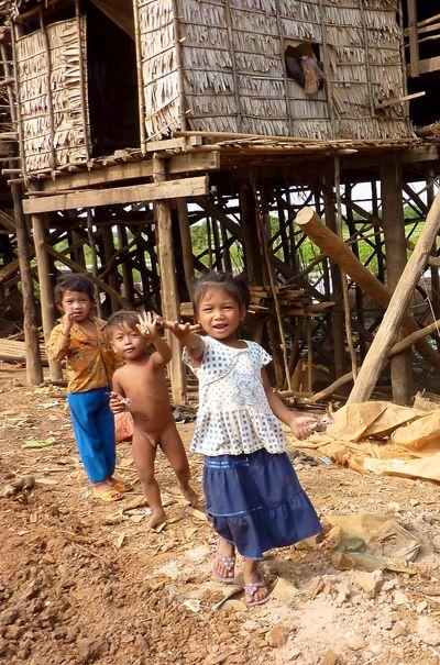 Stilted village for blog 1