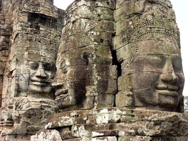 Temples of cambodia 18