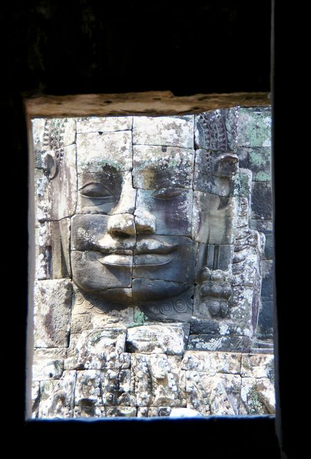 Temples of cambodia 19