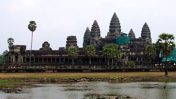 Temples of cambodia 24
