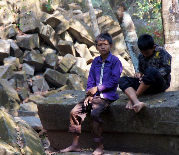 Temples of cambodia 65