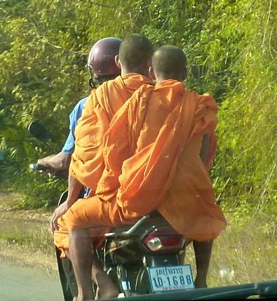 Temples of cambodia 53