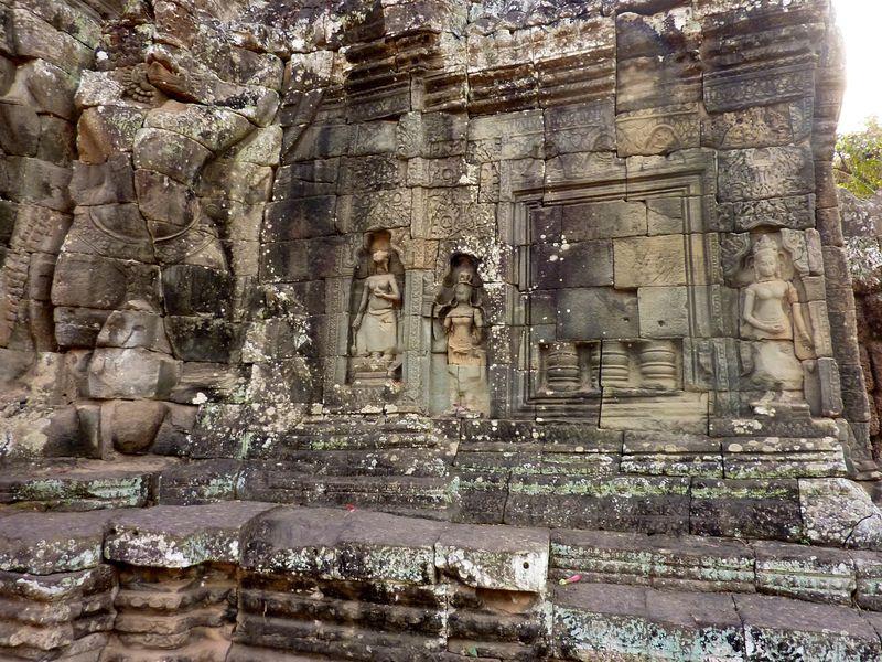 Temples of cambodia 50
