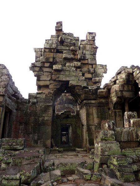 Temples of cambodia 5q (7)