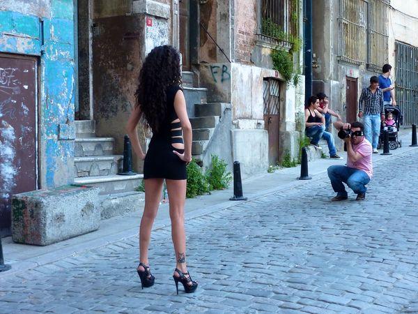 Istanbul blog 91