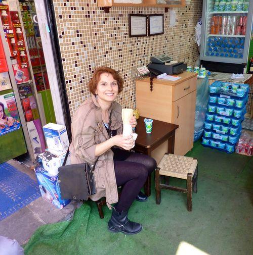 Istanbul blog 52