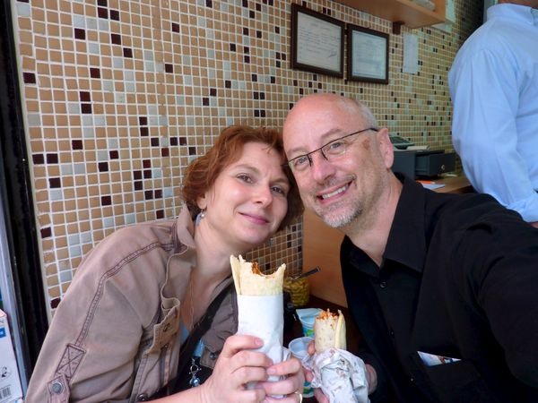 Istanbul blog 54