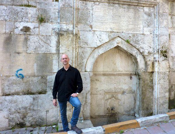 Istanbul blog 63