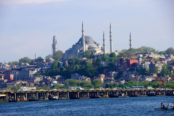 Istanbul blog 82