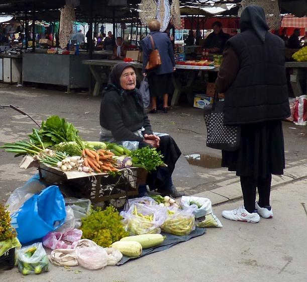 ROMANIA people 25