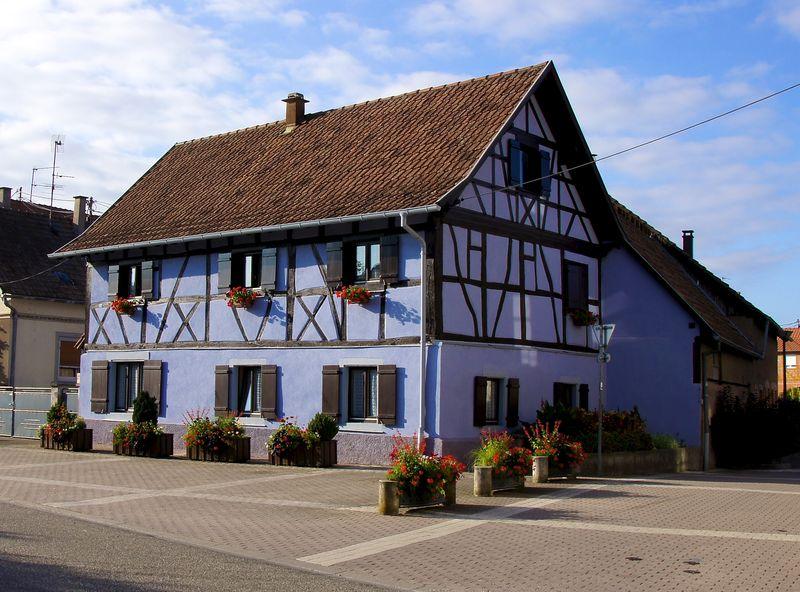 Alsace blog 23