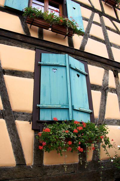 Alsace blog 27