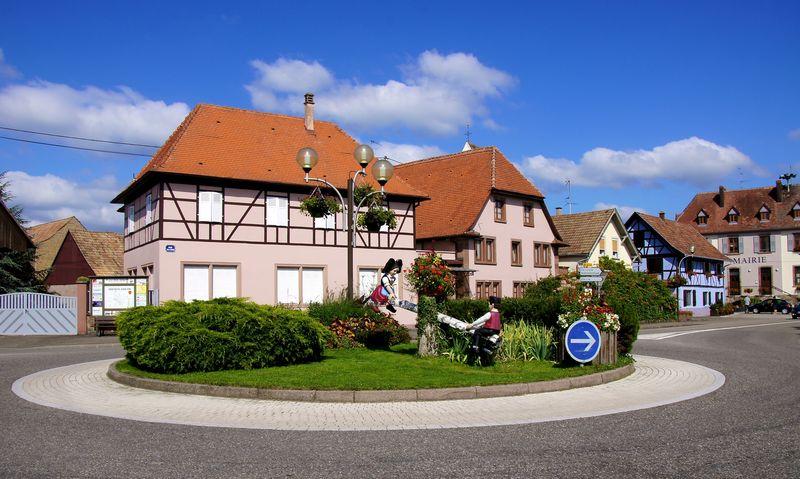 Alsace blog 2
