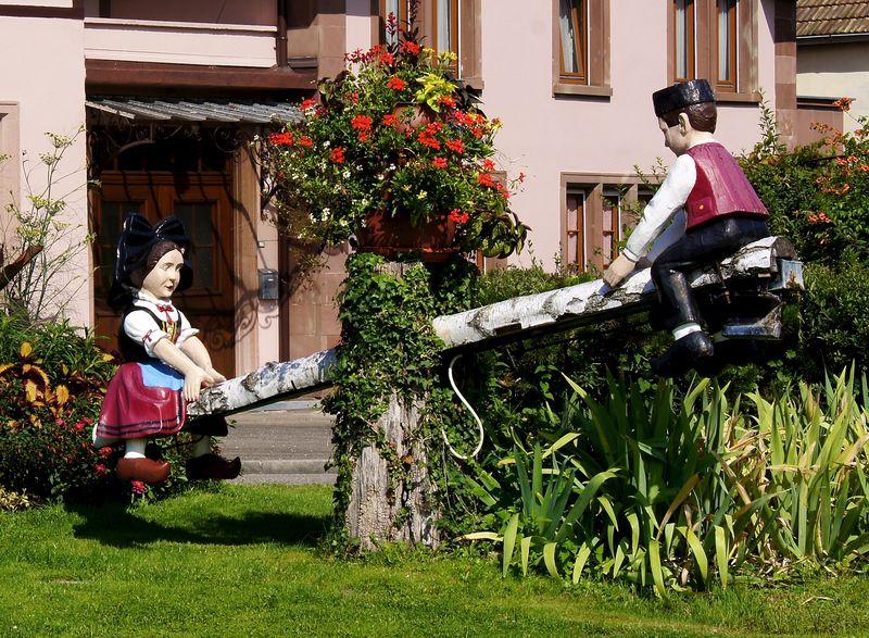 Alsace blog 3