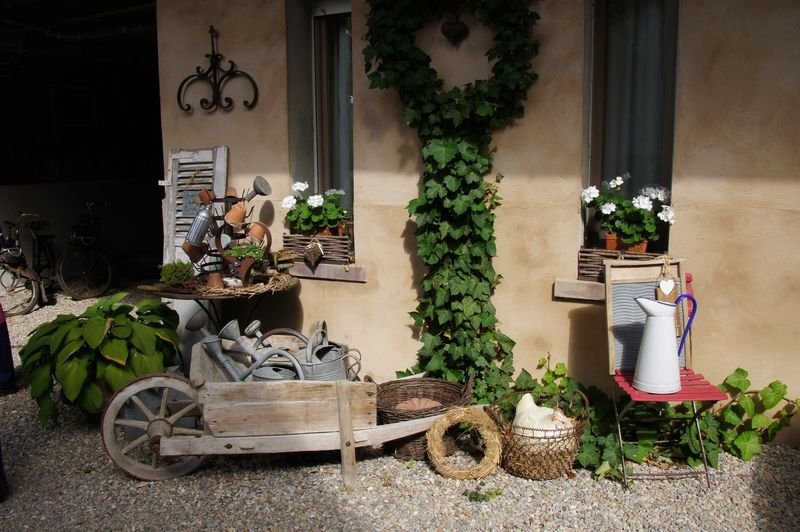 Alsace blog 57