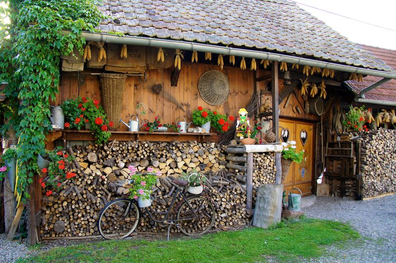 Alsace blog 53