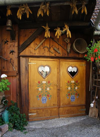 Alsace blog 52