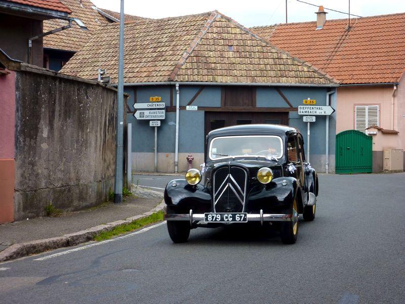 Alsace blog 10