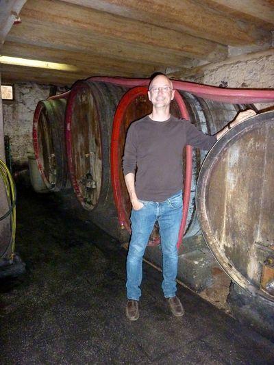 Alsace blog 37