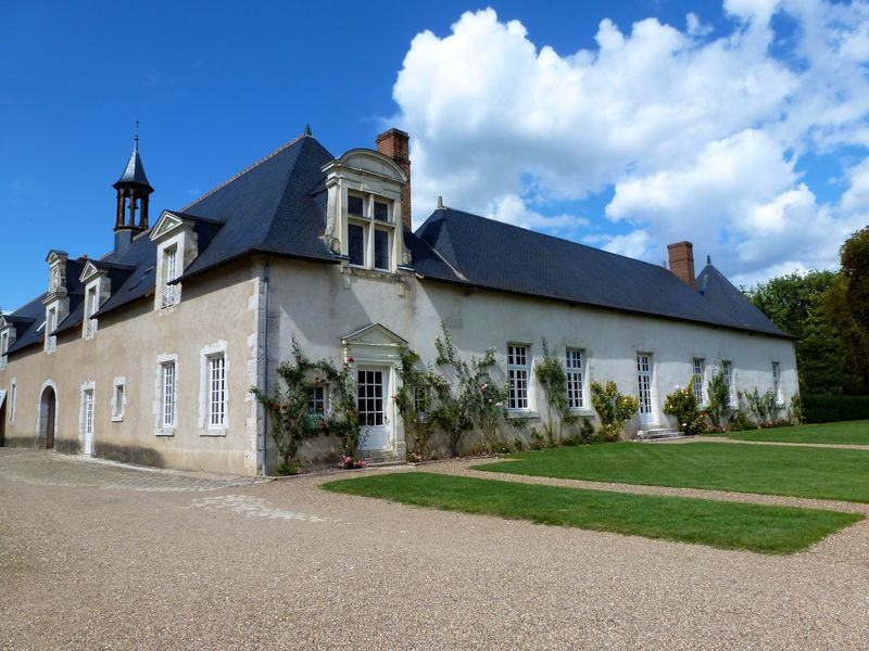 Loire valley 11