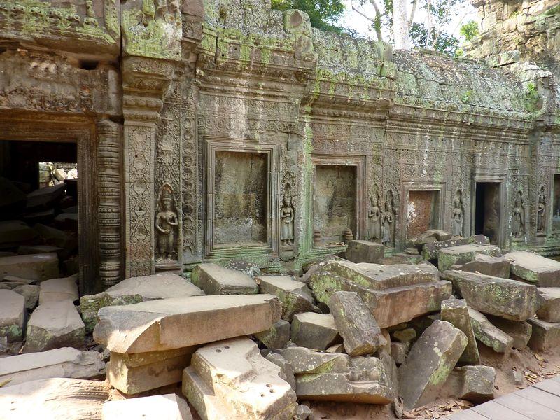 Temples of cambodia 2 (2)