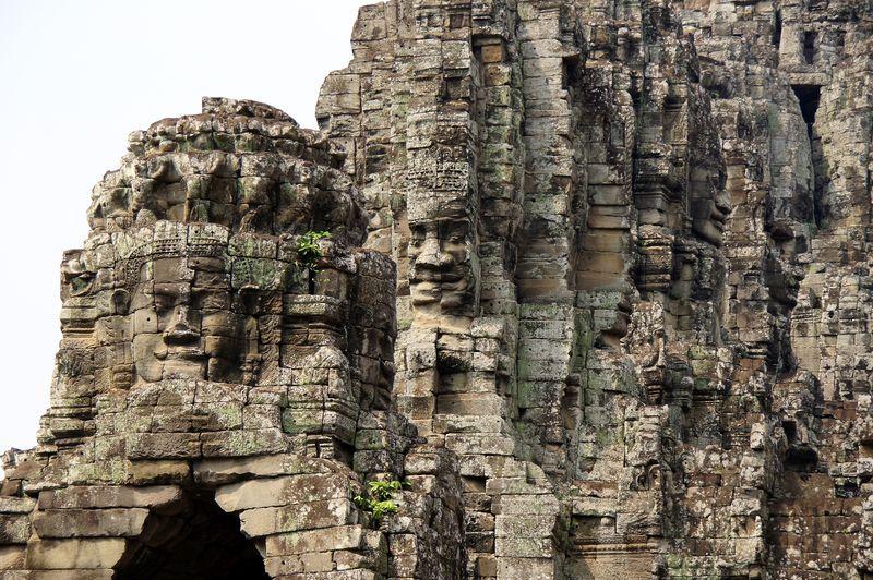 Temples of cambodia 16