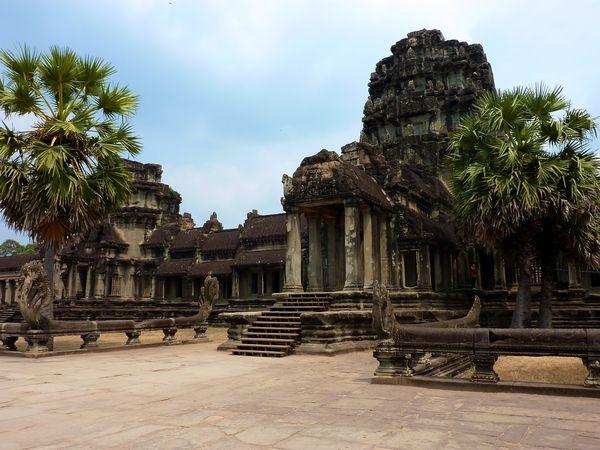 Temples of cambodia 5q (1)