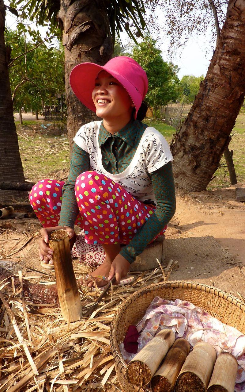 Temples of cambodia 55