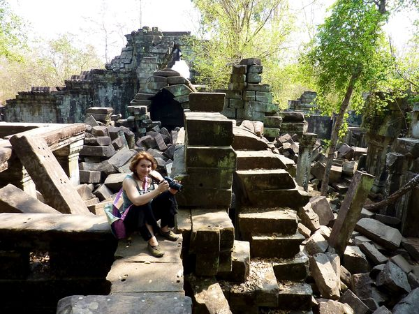 Temples of cambodia 67