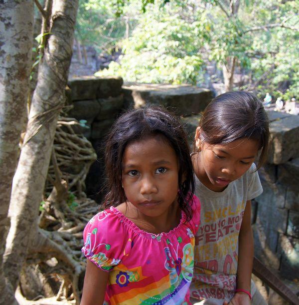Temples of cambodia 62