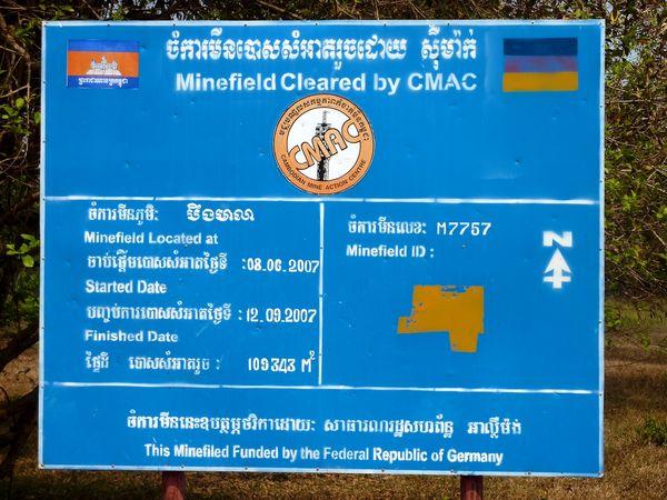 Temples of cambodia 63