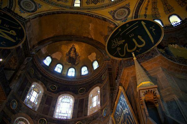 Istanbul blog 15