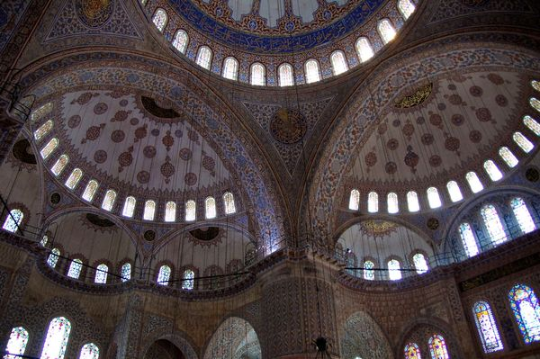 Istanbul blog 45