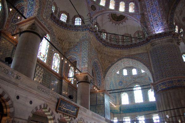 Istanbul blog 46