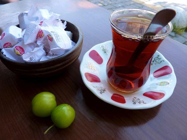 Istanbul blog 123