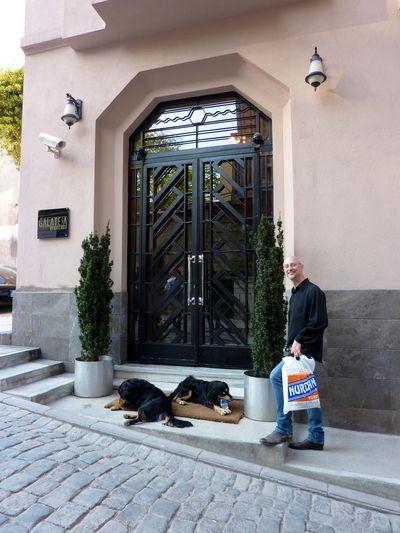 Istanbul blog 118
