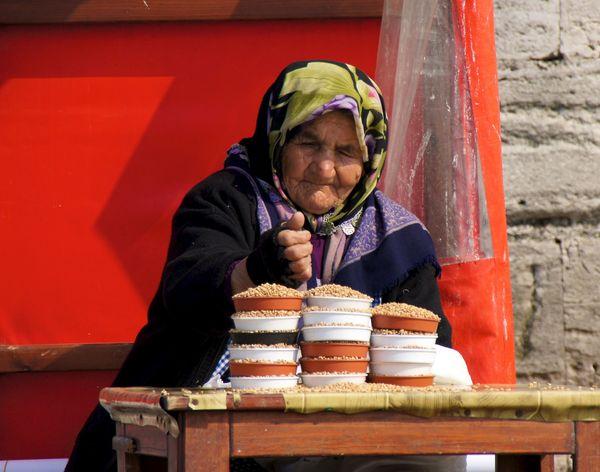 Istanbul blog 11