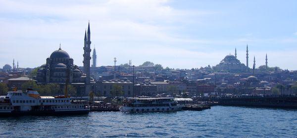 Istanbul blog 76
