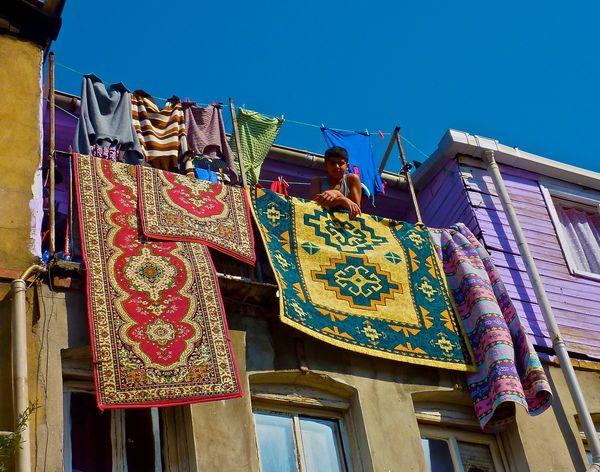 Istanbul blog 109