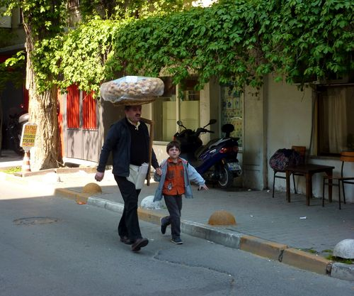 Istanbul blog 61