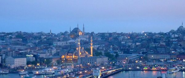 Istanbul blog 93