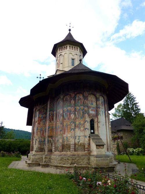 ROMANIA people (3)