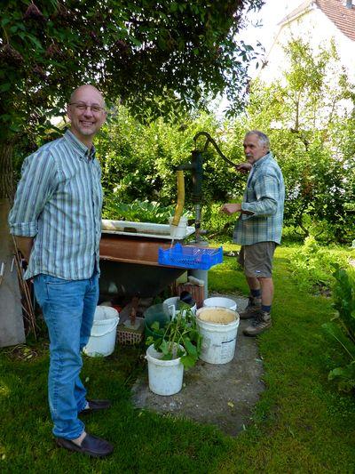Alsace blog 7