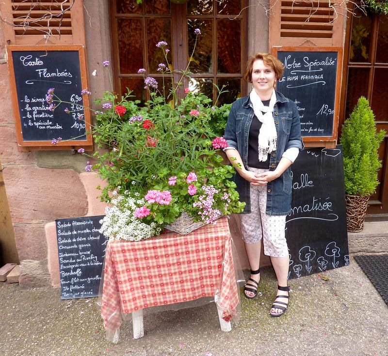 Alsace blog 31