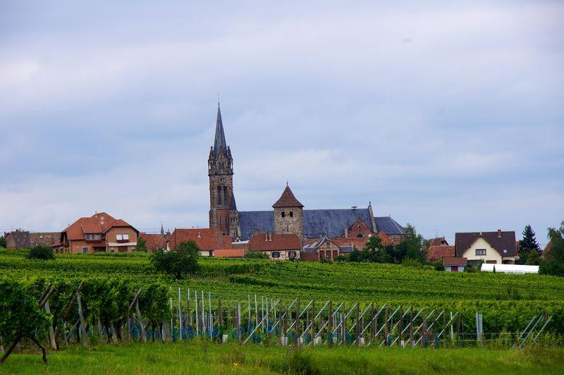 Alsace blog 1