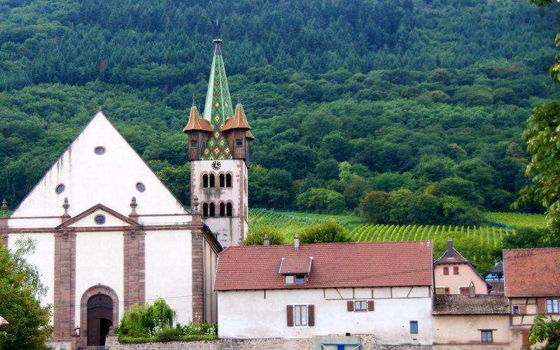 Alsace blog 43