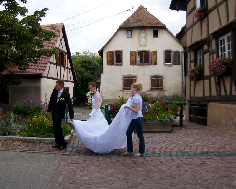 Alsace blog 42