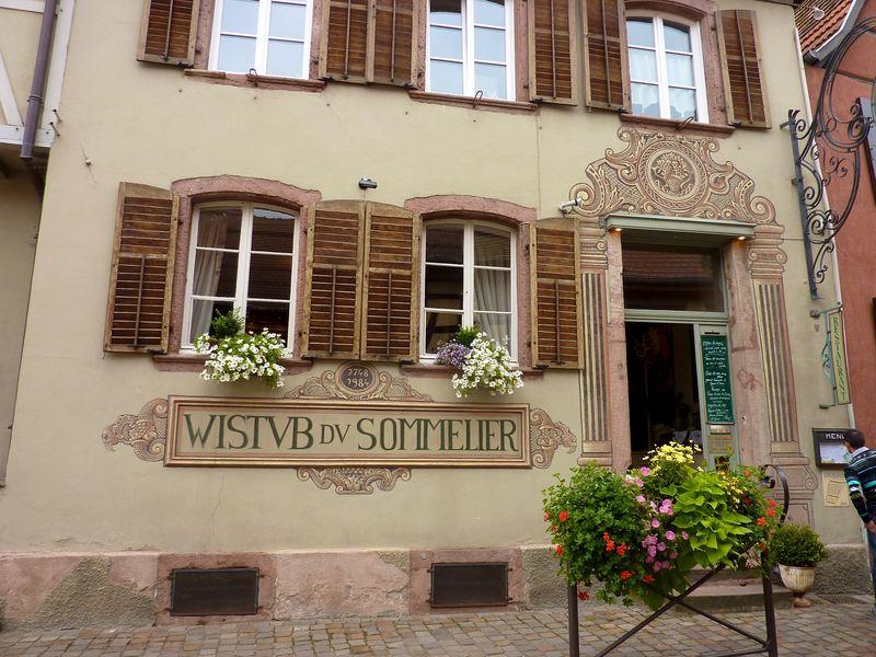 Alsace blog 13
